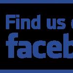 Find_Us_On_Facebook_Logo_01